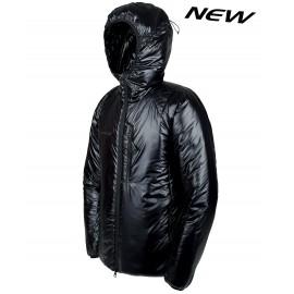 Zateplená bunda Cumulus Climalite Full Zip