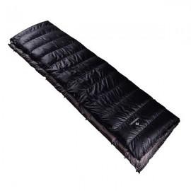Cumulus Comforter M400