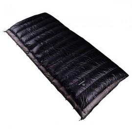 Cumulus Comforter XL700