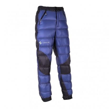 Péřové kalhoty Cumulus Transition Down Pants