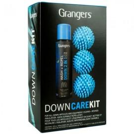 Grangers Down Care Kit 300 ml