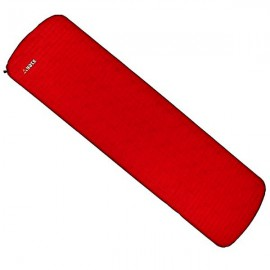YATE CONTOUR červená/černá 183x51x3.8 cm