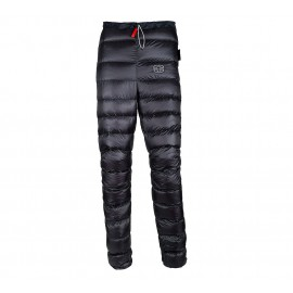 Péřové kalhoty Cumulus Basic Down Pants