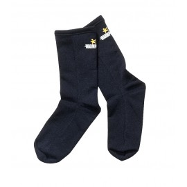 Ponožky Powerstretch